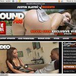Blackdickroundass.com With Yen