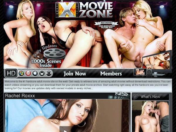 Free X Movie Zone Movie