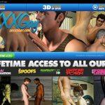 3dxxxgay.com For Free