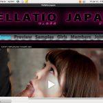 Members Fellatiojapan