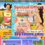 Sign Up For Teensnaturalway.com