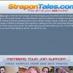 Strapontales.com Free Passwords