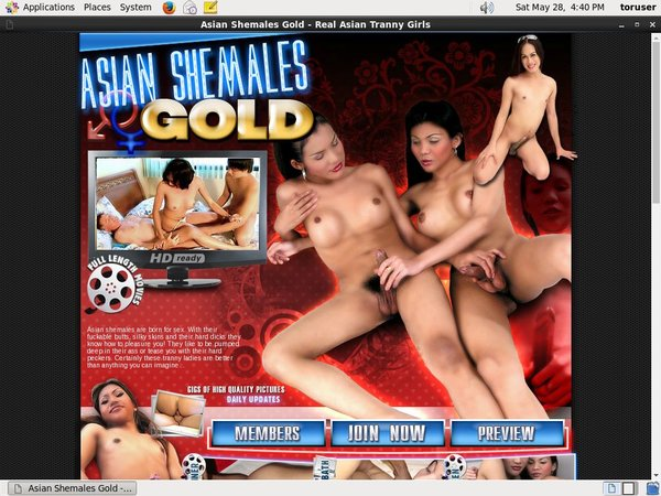 Asianshemalesgold Accounts Working
