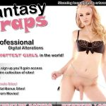 Free Fantasytraps Account And Password