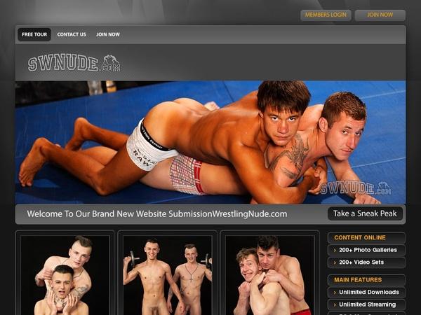 Swnude.com Account Forum
