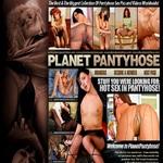 Account For Planetpantyhose.com