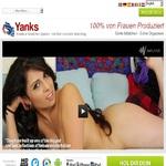 Accounts On Yanks.com