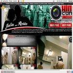 Free Hidden Camera Dressing Room Acounts
