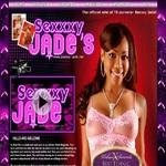 Sexxxy-jade.net Account Gratis