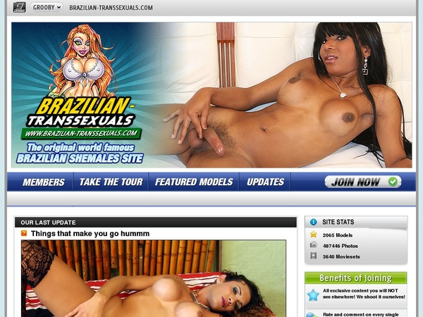 Brazilian-transsexuals.com Join Page