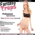 Fantasy Traps Gratuito