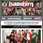 Hazehim Accs