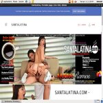 Santa Latina Get Access