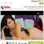 Yanks.com Porn Passwords