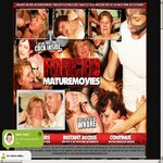 Forcedmaturemovies Join By Phone