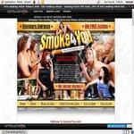 Free Account For Smoke4you