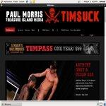 Timsuck.comaccountsfree
