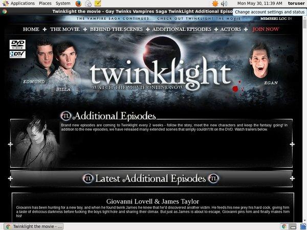 Twinklight.tv Ccbill.com