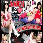 Free Andi Love Movie