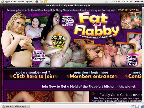 Free Fatandflabby.com Hd