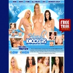 Heavenly Knockers Join Now