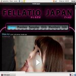 How To Get Fellatio Japan For Free