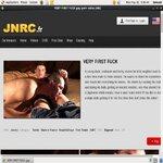 Jnrc.fr Free Passes